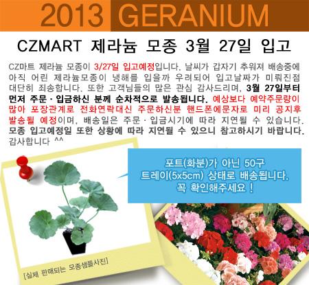 2013_grm_pop_04.jpg